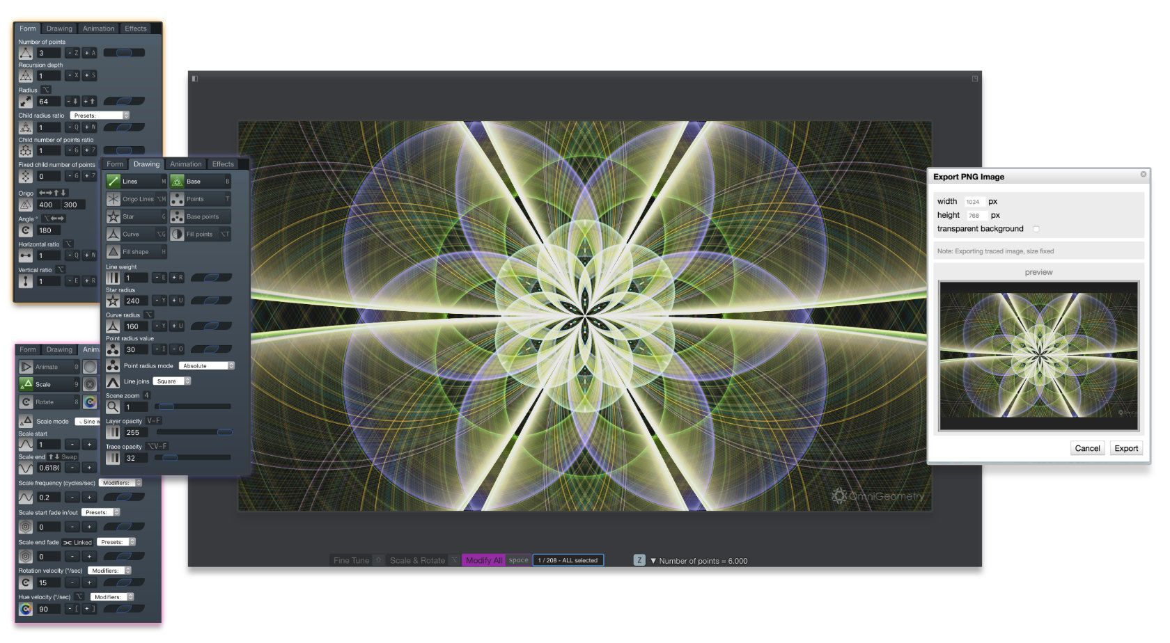 Create Your Own Sacred Geometry With Images Sacred Geometry
