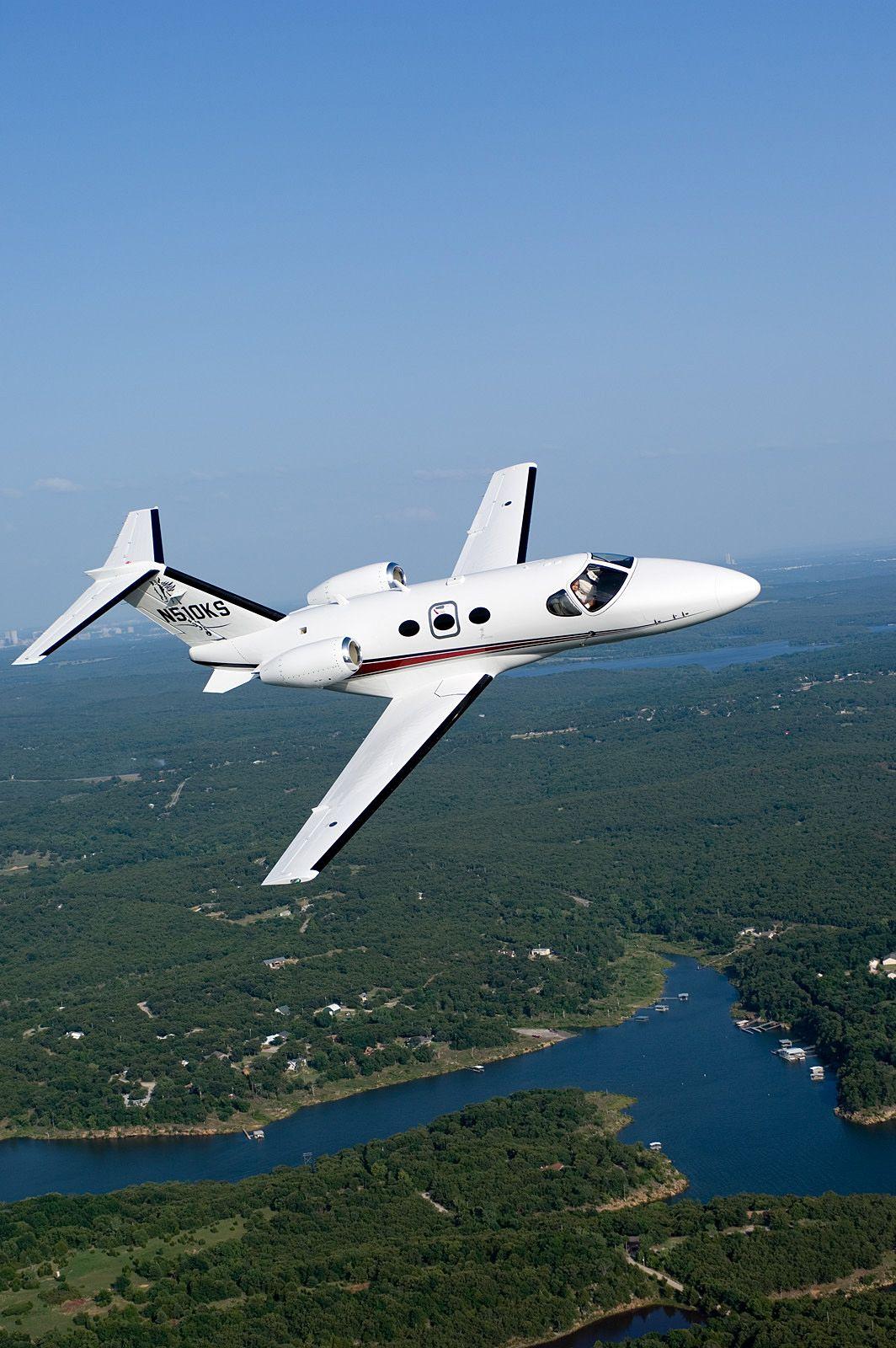 499 Book Now Www Flightpooling Com Cessna Citation Mustang