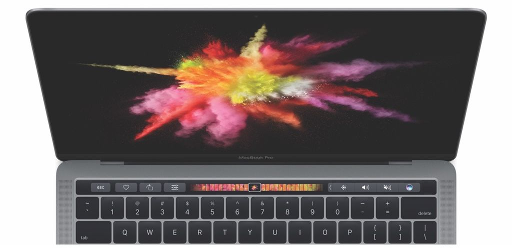 How To Wipe A Mac Before Selling Or Donating It Macbook Pro