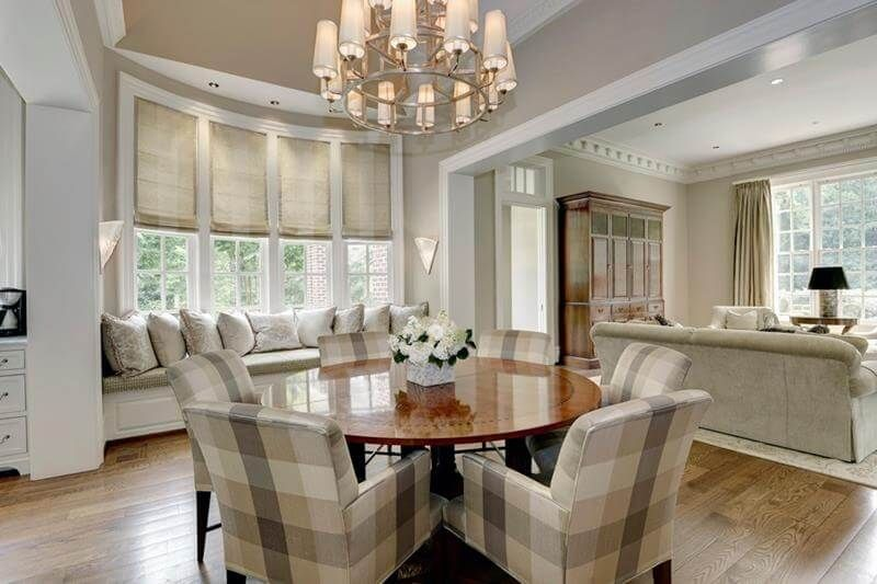 homey inspiration marble floor design ideas. 86  Best Dining Room Gallery Photos for Decoration Ideas that Will Inspire You Home Dedicated