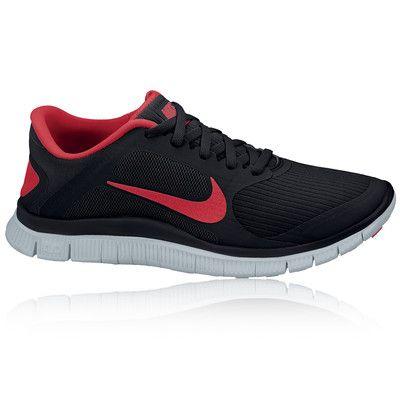 the best attitude f8531 4541e Nike Free 4.0 V3 chaussures de course à pied - SP14 (1)