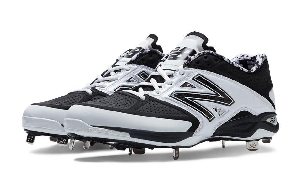 new balance baseball cleats,New Balance 4040 - - Men& Team Sports: Baseball