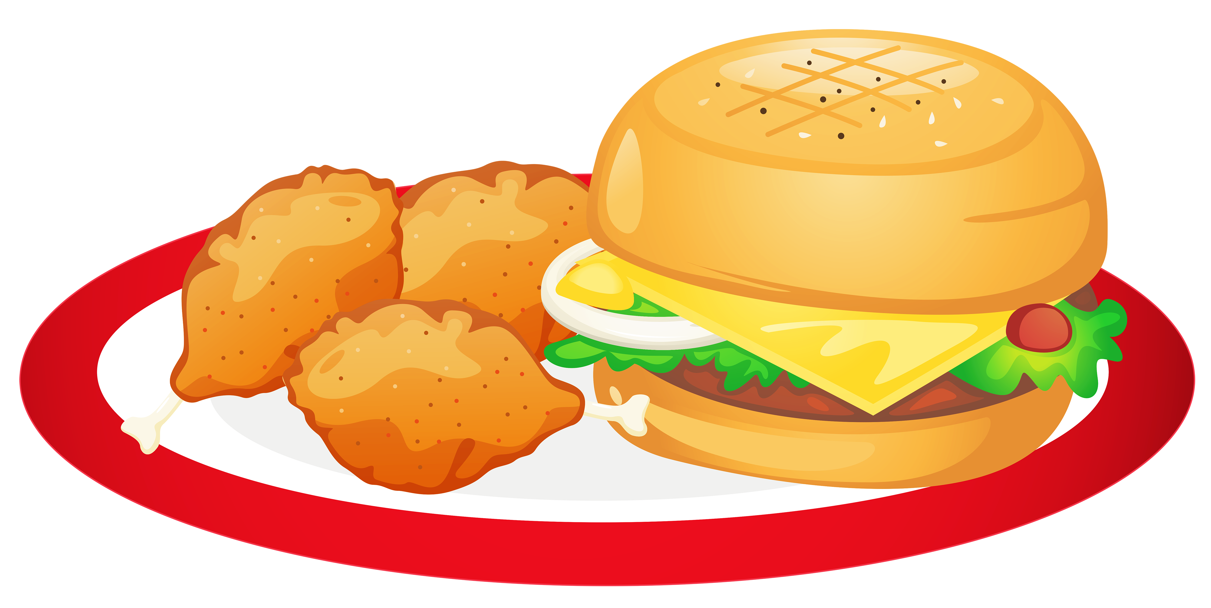 Food Clipart Png 9 A Clipart Station Food Clipart Food Clips Food