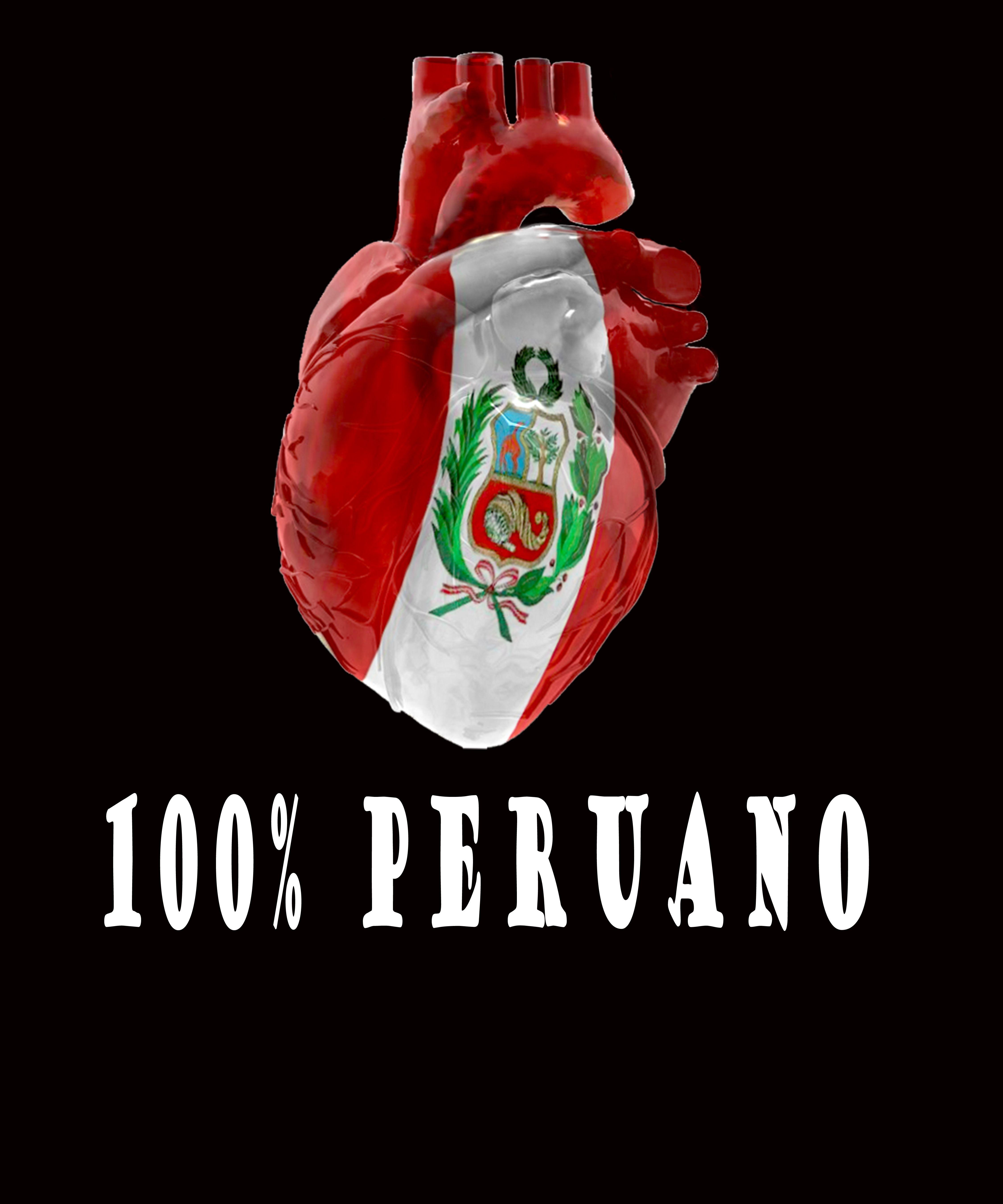ORGULLOSO DEL PERU Imagenes de star, Bandera del peru