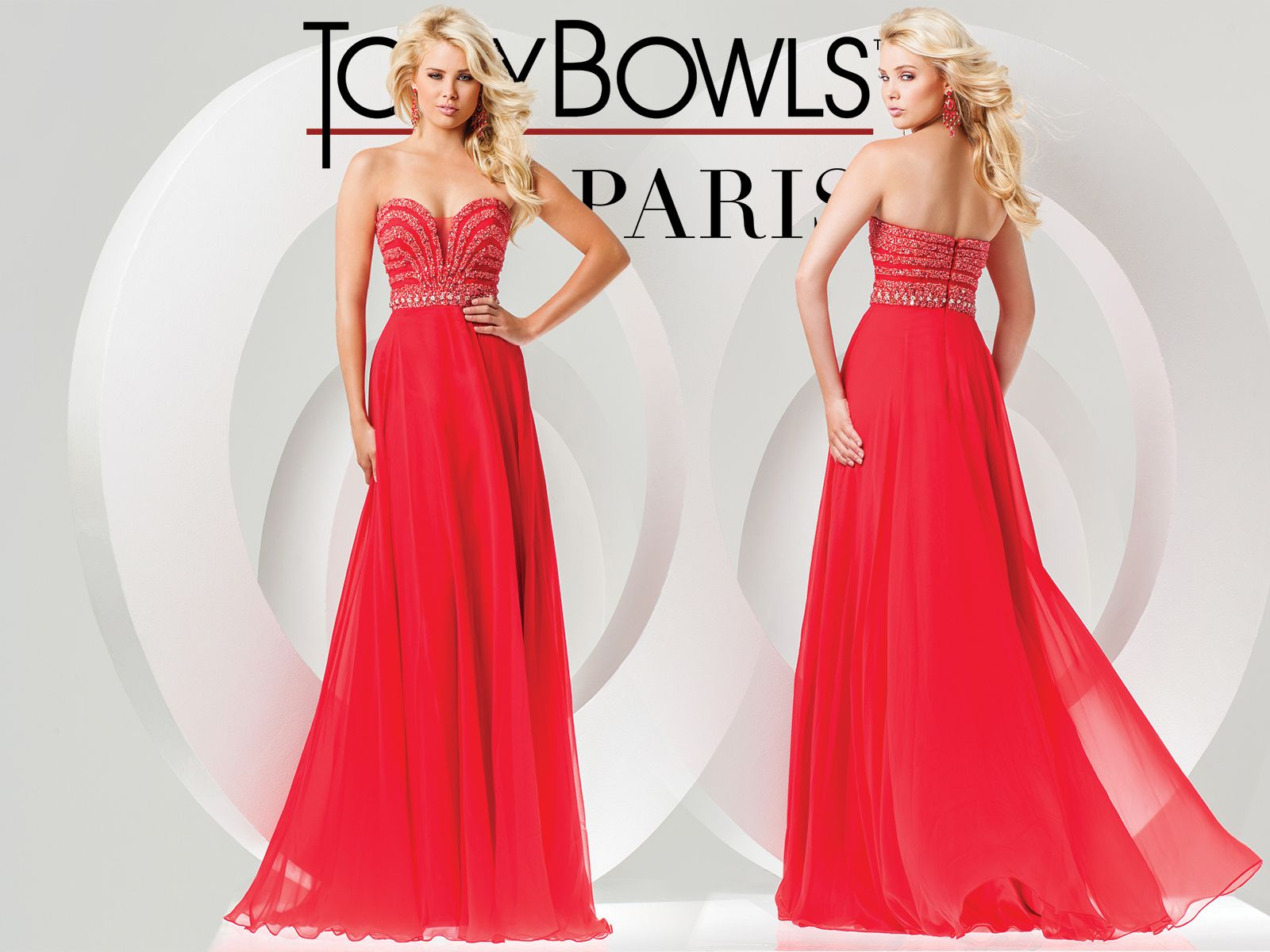 Style no chiffonsizes u prom dresses u videos
