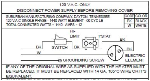 Wiring Diagram For 120 Volt Hot Water Heater Element from i.pinimg.com