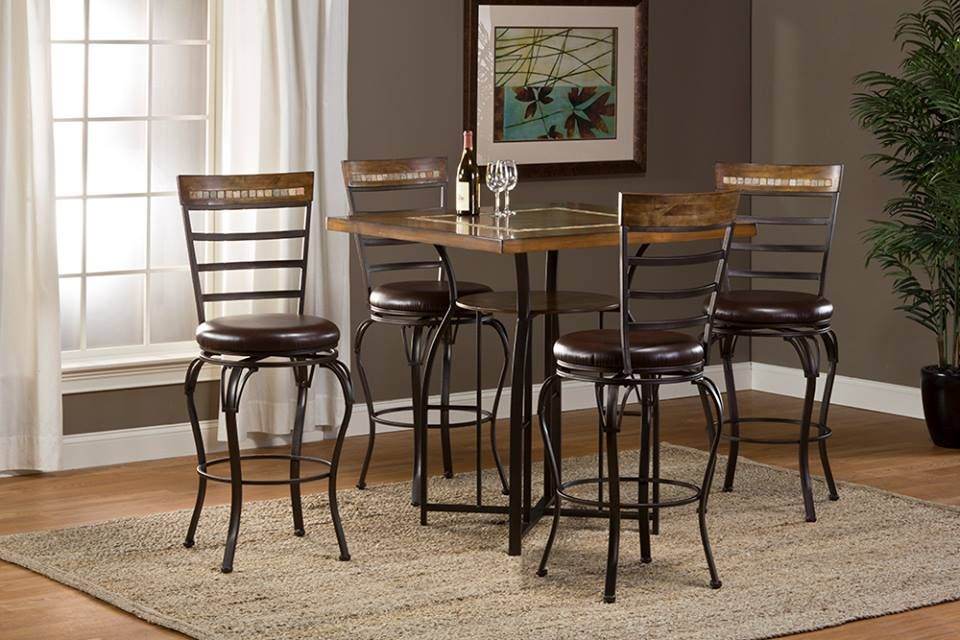 Choosing The Right Bar Stool For Your Kitchen Bellacor Bright