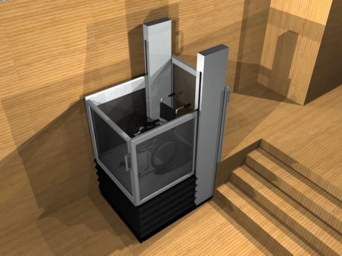 Elevadores domesticos precios google search elevadores for Sillas ascensores para escaleras precios