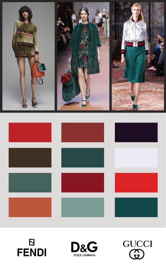 Minneapolis Web Design Color Design Color Forecasting Color
