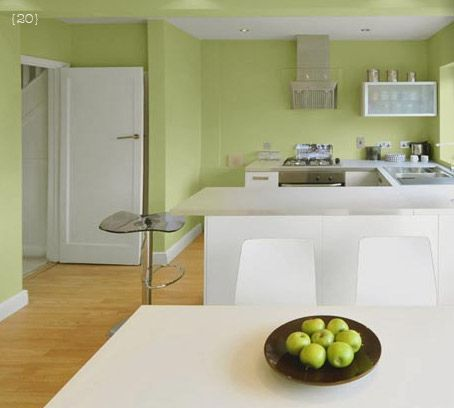 light avocado wall color (with images) | home, bathroom
