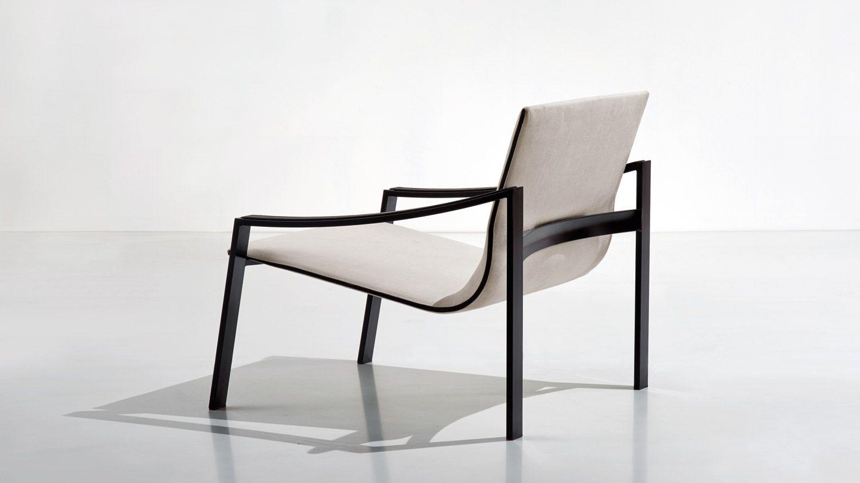 Sedie Molteni ~ Allure poltrone molteni c chairs armchairs and sofas