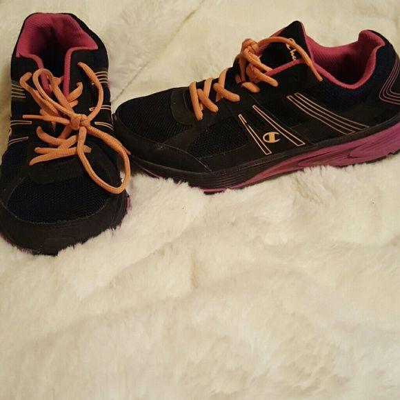 Champion tennis   Champion shoes, Shoe