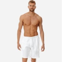 Photo of Cargo shorts & short cargo pants for men