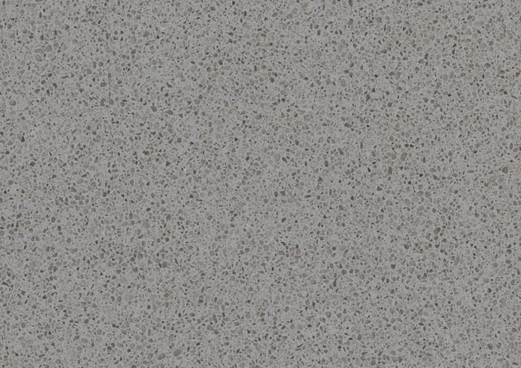 Caesarstone Cement 3040 Slab « Remnant Finder: Finding you the right