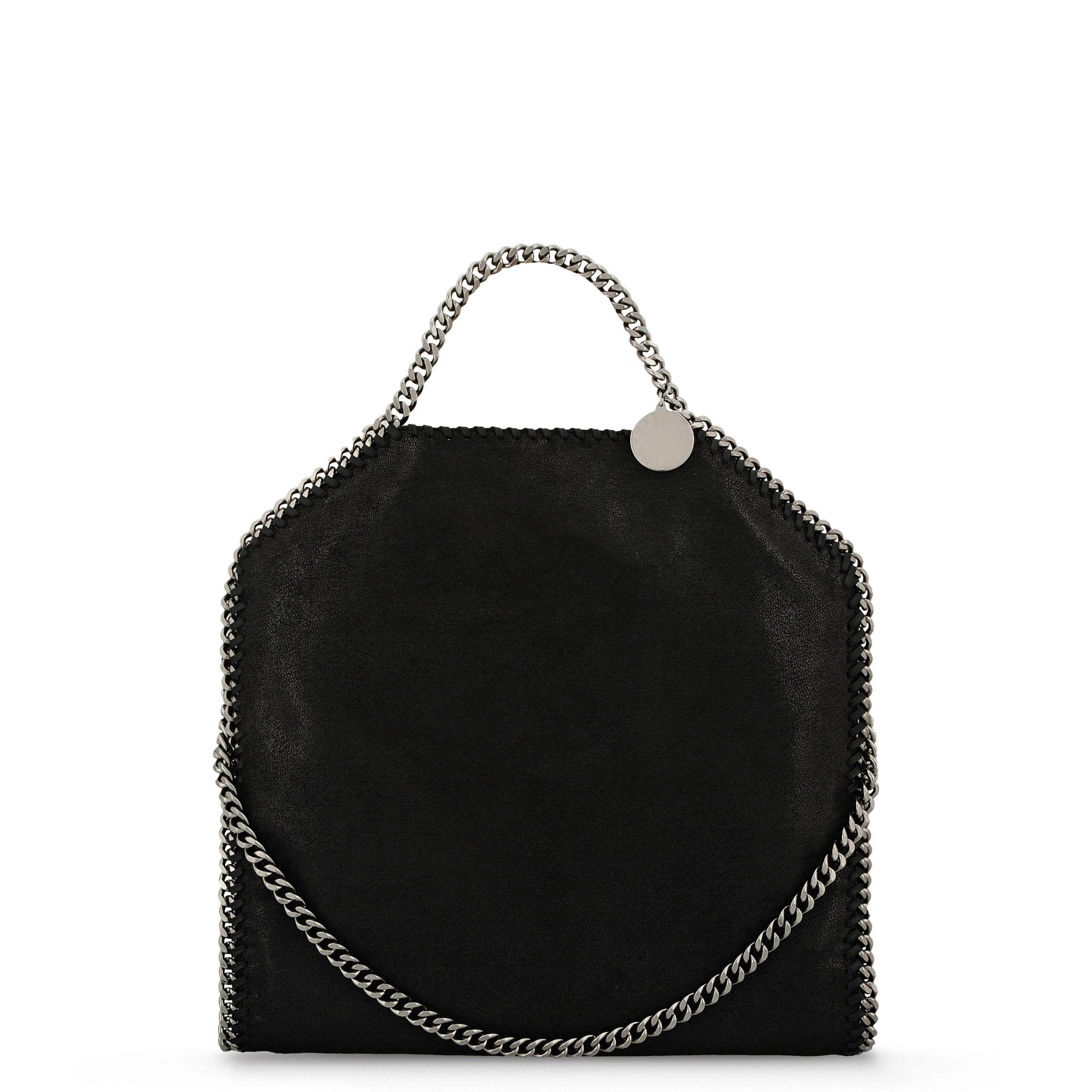 05af58d32c finally mine ♥ Women s STELLA McCARTNEY Shoulder bag - Handbags - Shop on  the Official Online Store