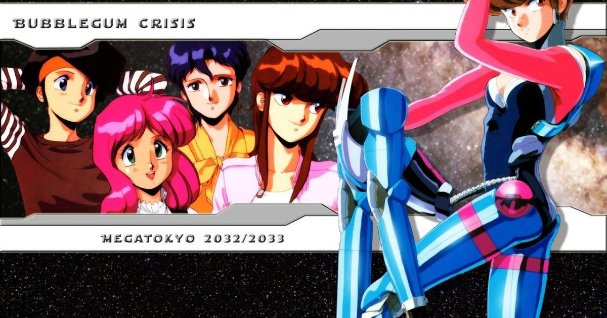 ipad 4 anime wallpapers