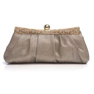 103d20d5cfe J. Furmani Women's Vintage Frame Evening Clutch (Gold) | Products in ...