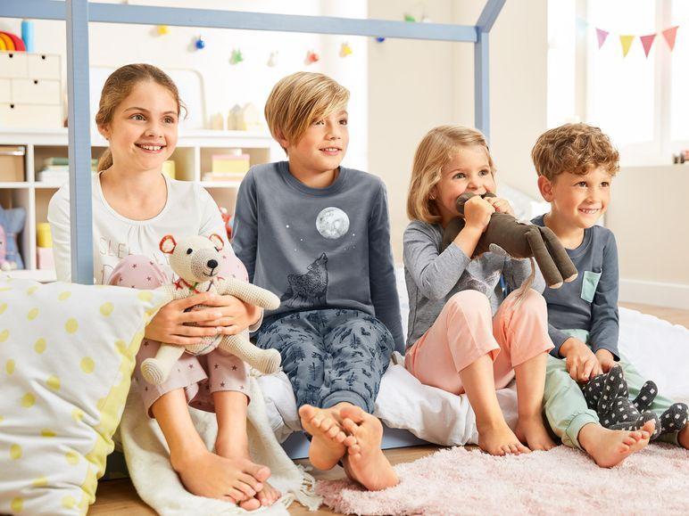 c9be0aa4b920 Детская одежда  особенности подбора ассортимента для розничного магазина -  Stock House - Купить сток оптом