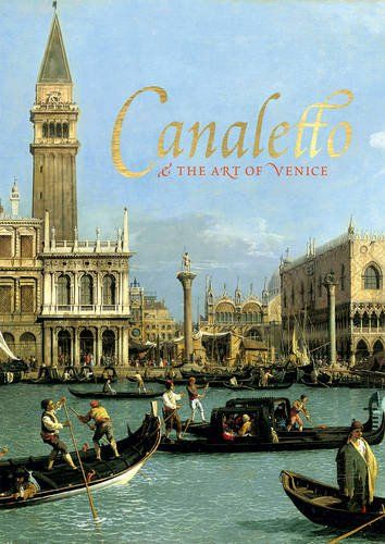 Epingle Par Maryse Abbadie Sur Le Peintre Giovanni Antonio Canal