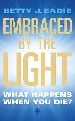 Embraced By The Light Book Simple Read This Book While I Was In My First Semester In Collegewas Inspiration Design