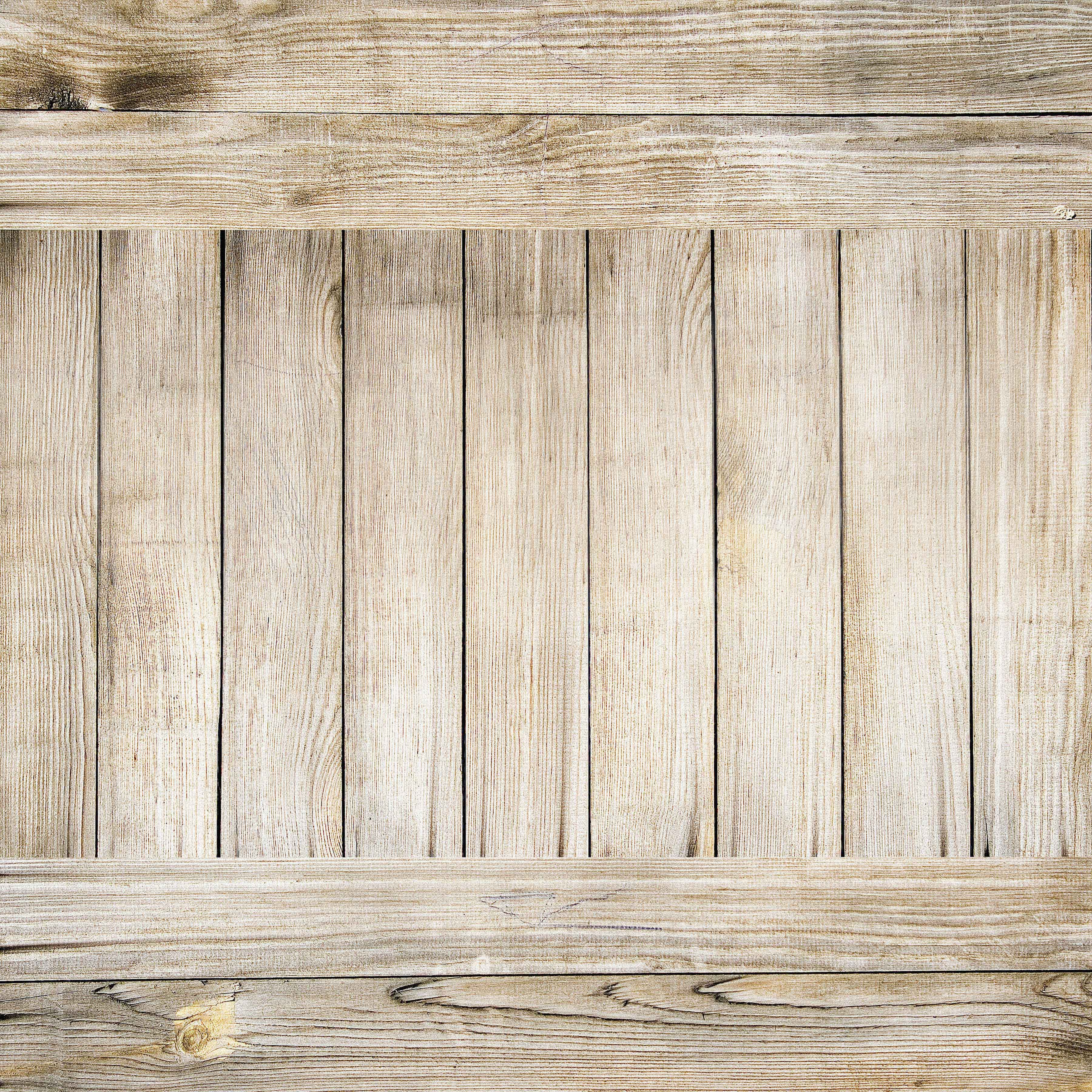 Free Wood Backgrounds 3 Wood background, Wood scrapbook