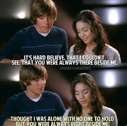 Is troy and gabriella still dating. Is troy and gabriella still dating.