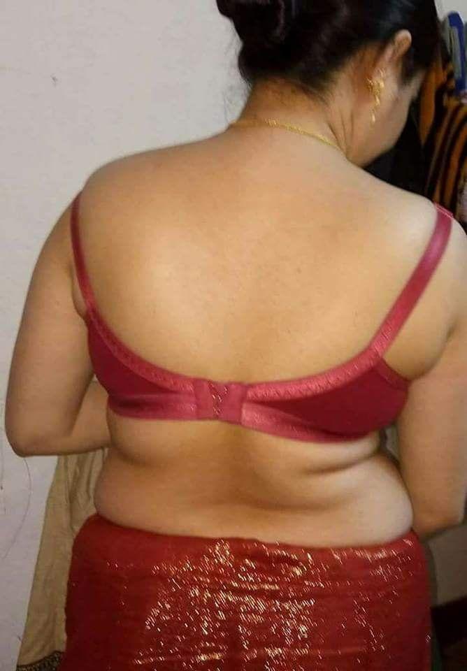 Desi Bhabhi Nude Sex Chat Porn Pics, Sex Photos, Xxx -6911