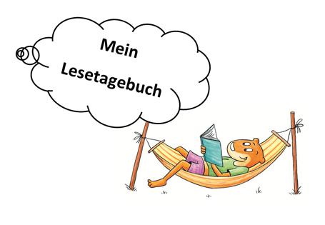 erfahrungenmitavatrade by Deutsche FX Broker via
