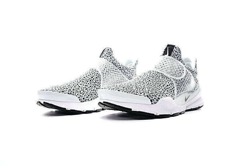 separation shoes 4e77b ea235 Jordans For Women Model Air Jordan 13 Gs Leopard Print Pink White. Leopard  Nike Cortez Shoes Animal Print White Black Grey 1 Jpg 448