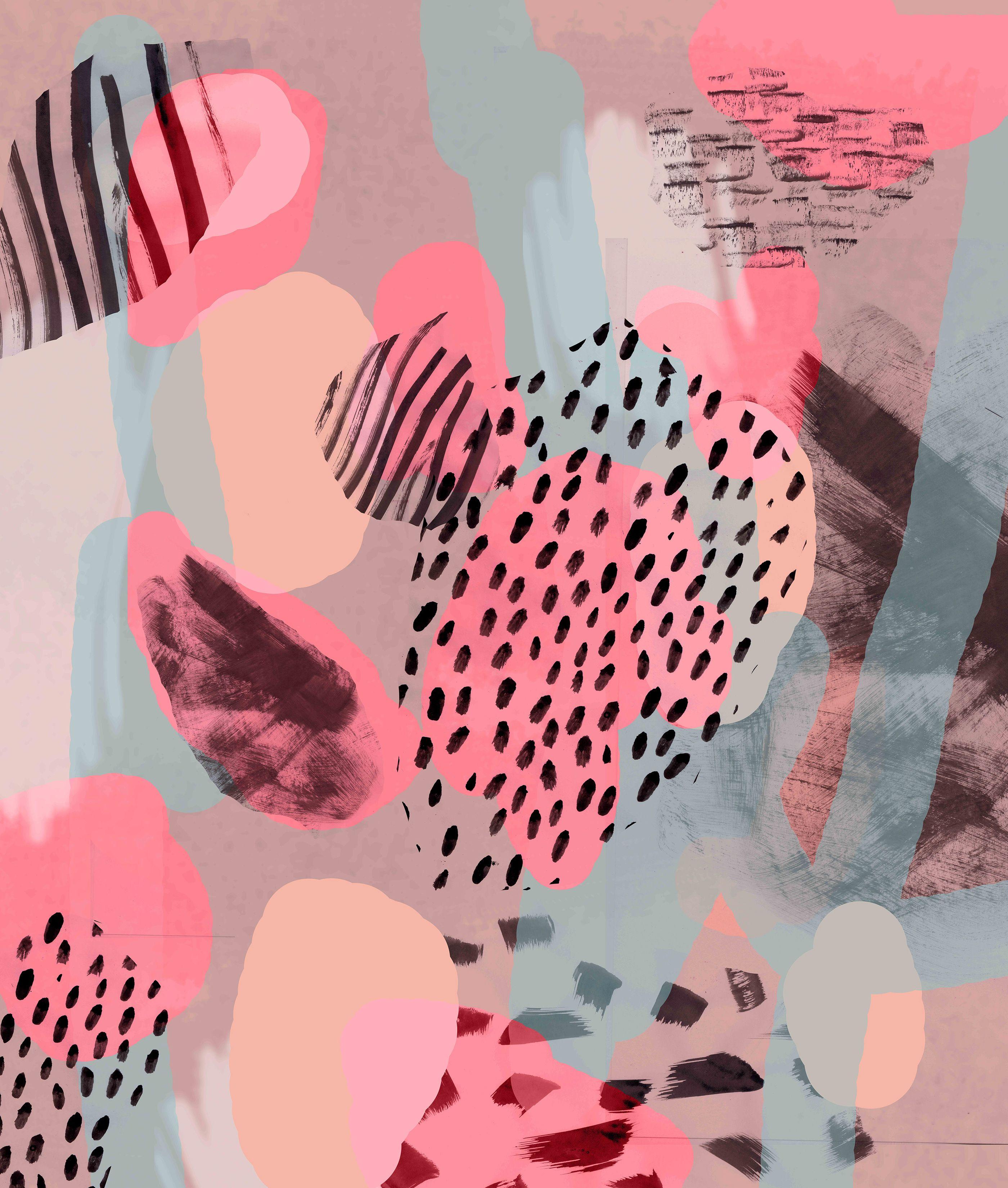 PRINTS & PATTERNS #surfacepatterndesign