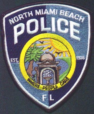 0ca3d0a4941dfaa09f22646c65913631 - City Of Miami Gardens Police Department Miami Gardens Fl