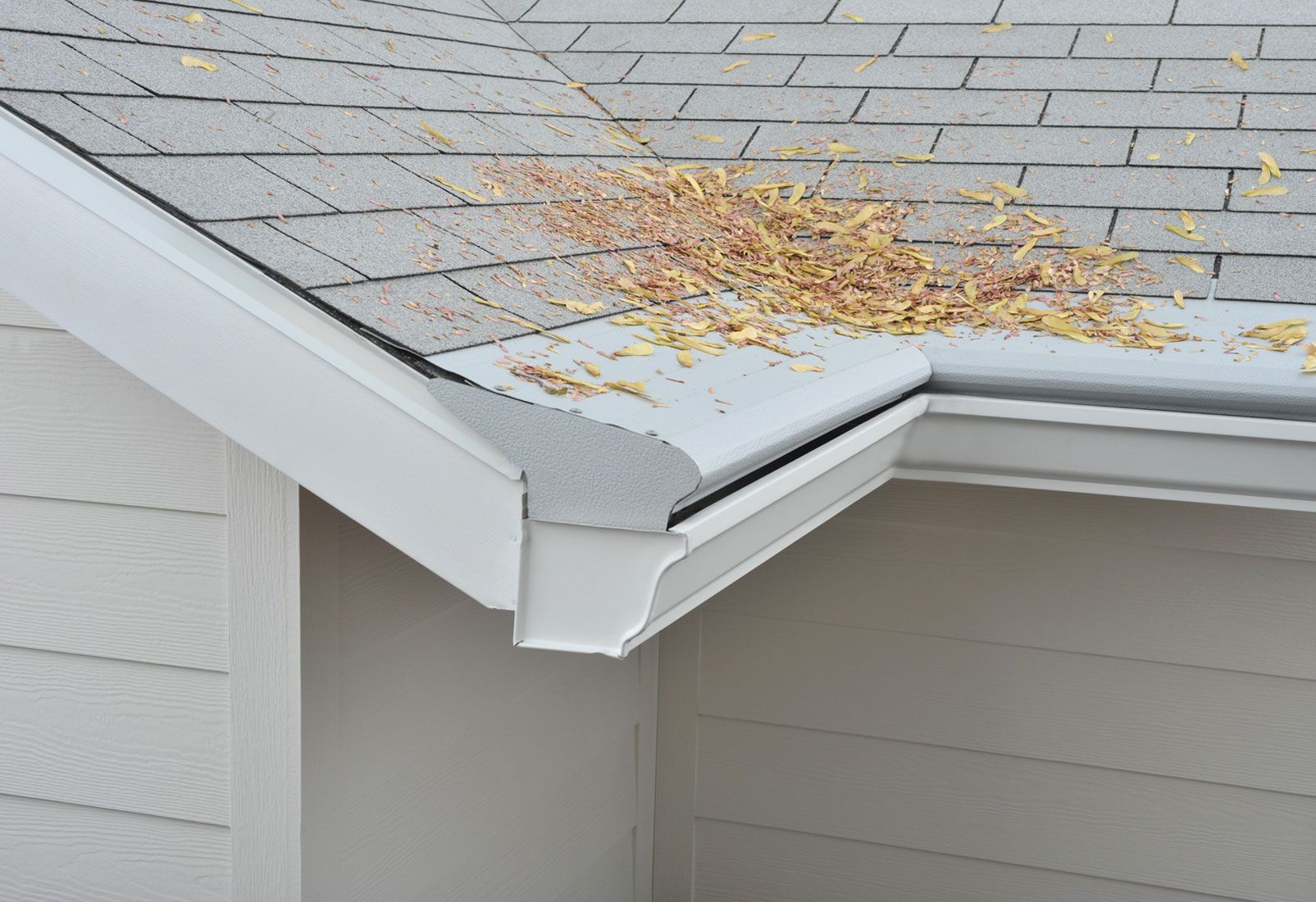 Pin By Asher Lasting Exteriors On Gutters Gutter Protection Gutter Guard Gutter Protection Foam Gutter Guards