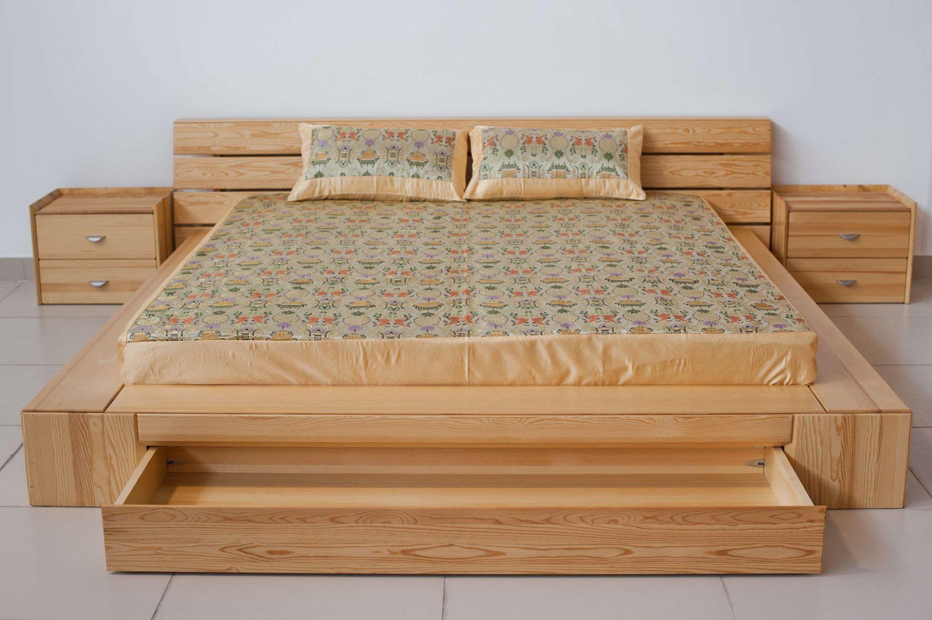 было мебель своими руками фото легко и красиво оккупированного крымского полуострова