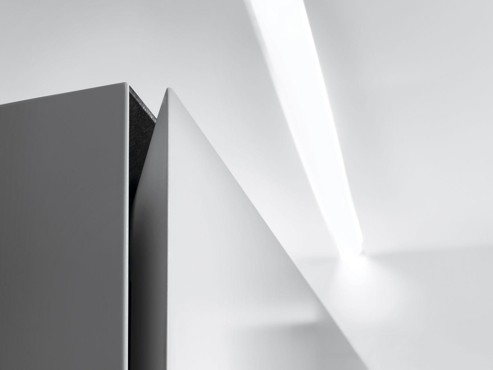 Wunderbar Küchentüren Und Schubladenfronten Ebay Ideen ...