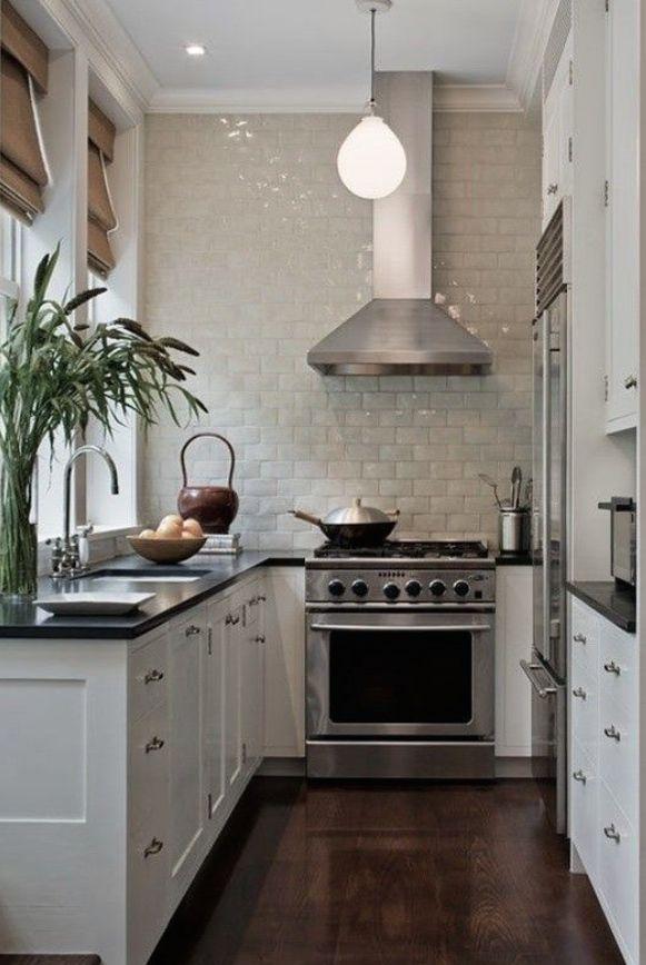 Pin de Martha Rangel Muñoz en cocinas | Pinterest | Cocinas, Jardín ...