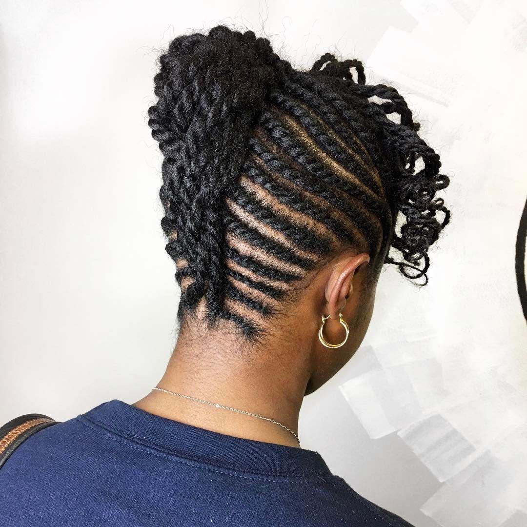likes comments n natural hair studio nnaturalhairstudio