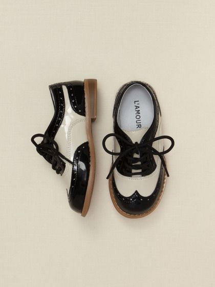 too cute | Baby boy shoes, Toddler