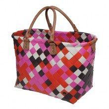 Travel Bag Saint-Tropez