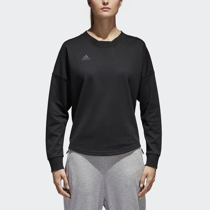 adidas Tango Jersey - Womens Soccer Long Sleeve Shirts 91ee79fe3d