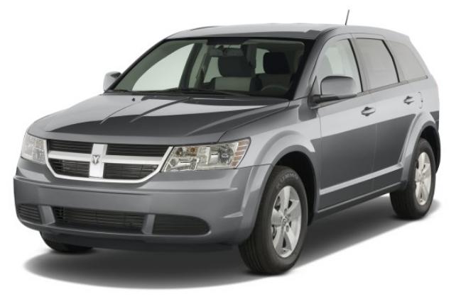 2008 2015 Dodge Journey Dodge Journey Dodge Crossover Suv