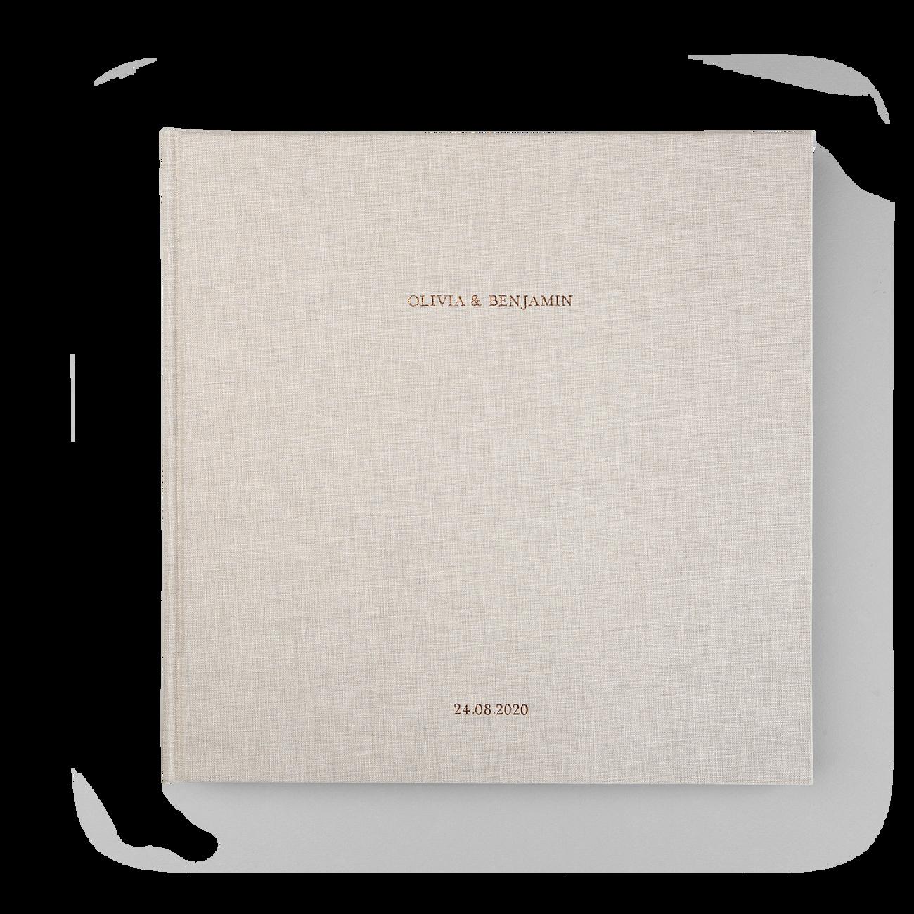 Fotobuch Hardcover Mit Stoffeinband Hochwertig Individuell Von Atelier Rosemood In 2020 Fotoalbum Fotobuch Einband