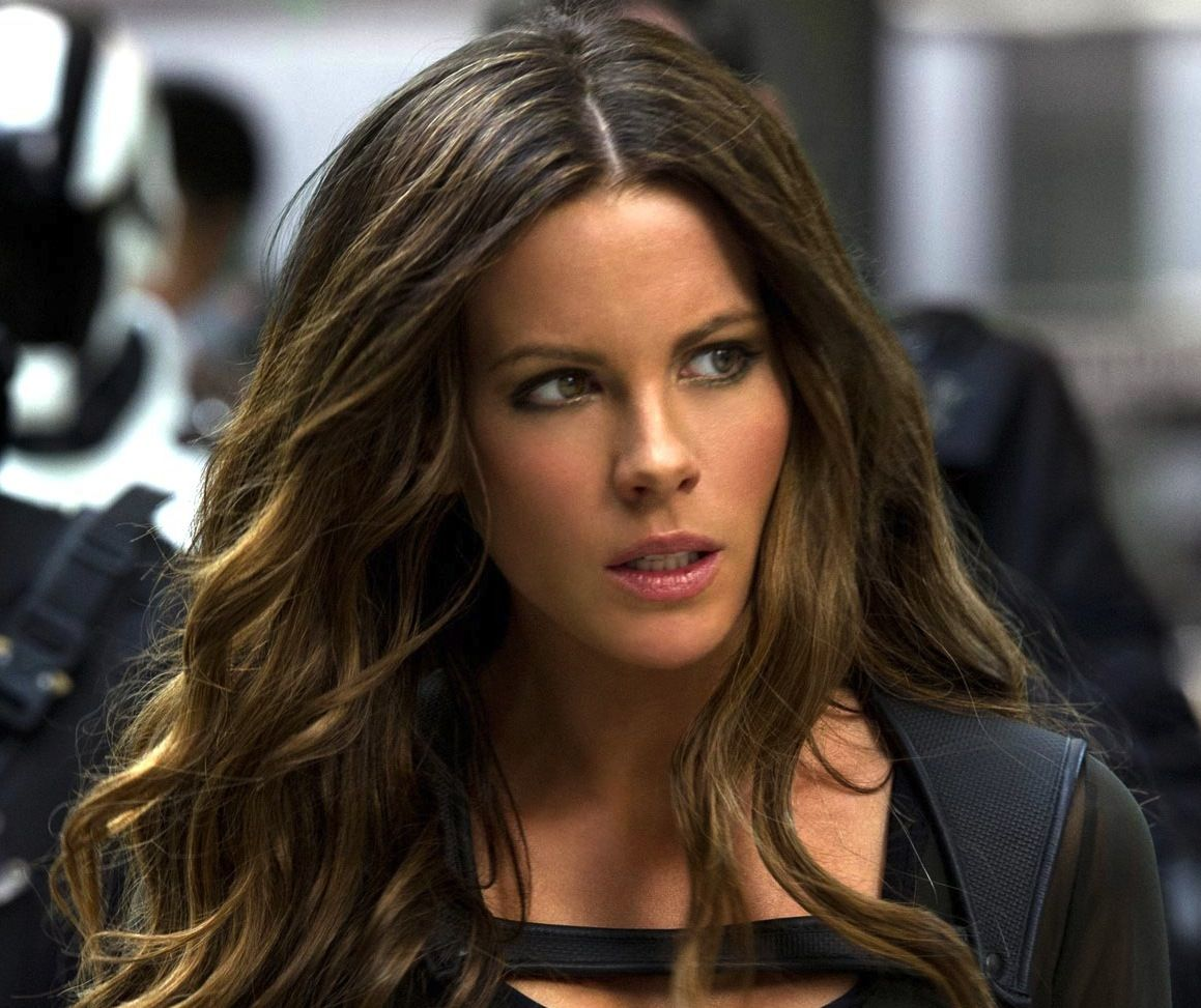 Kate Beckinsale Fashion Trend Kate Beckinsale Cool Hairstyles