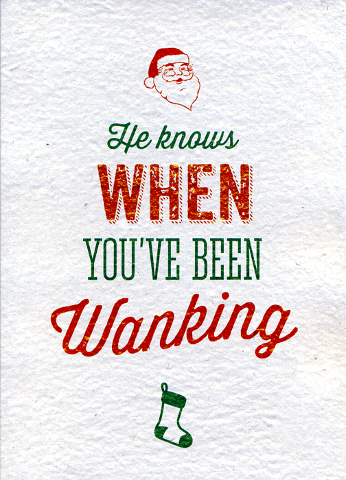 Image result for rude christmas cards | Christmas | Pinterest ...