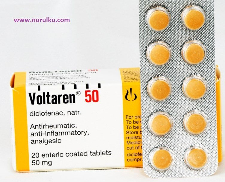 Daftar Obat Sakit Pinggang Yang Efektif Untuk Mengobati Sakit Pinggang Nurulku Blog Penyakit Kesehatan Resep