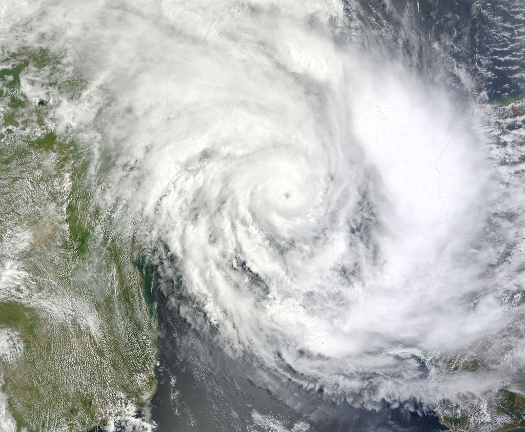 Nothing Found With Images Hurricane Wilma Hurricane Pictures Tropical