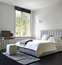 nador bed ligne roset - Google Search