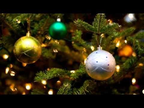 80 Christmas Music 10 Hours Instrumental Youtube Christmas Tree Wallpaper Cool Christmas Trees Christmas Wallpaper