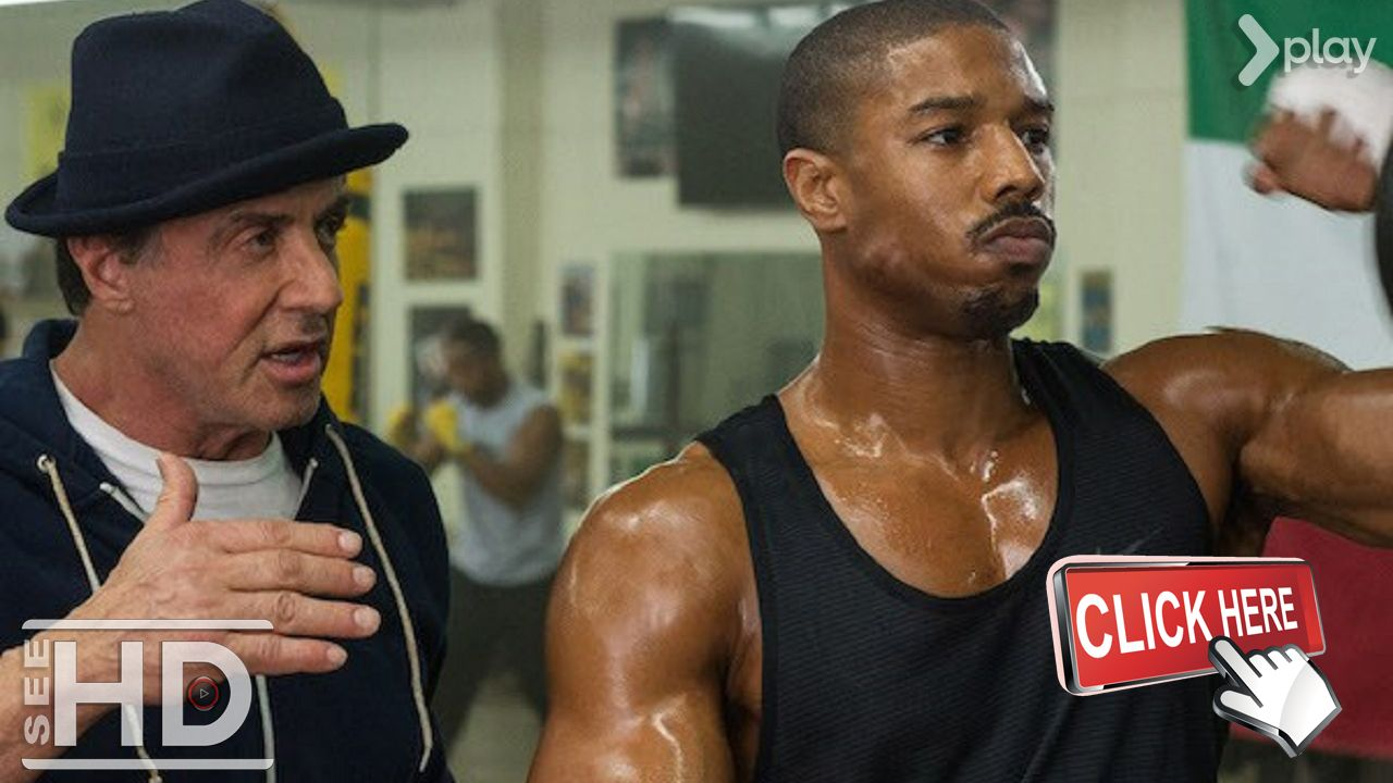 Pin Em Creed 2 F U L L Movie 2018 Online Free Streaming