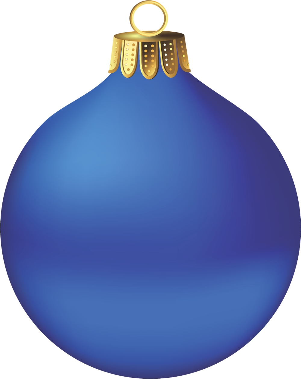 Christmas decorations clipart images - Image Result For Christmas Ornament