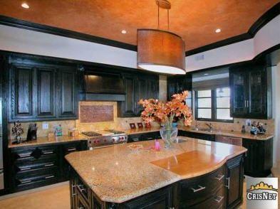 Khloe Kardashian and Lamar Odom Allegedly Buy a Home in ...